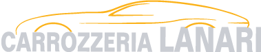 Autocarrozzeria Lanari Logo